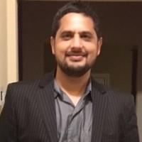 Pankuj Chachra's profile image