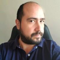 Gonzalo Andres Lorca Cid's profile image