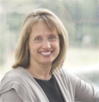 Roberta Steele's profile image