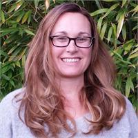 Kari Steele's profile image