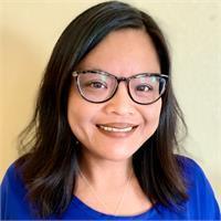 Marcia Silva's profile image