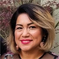 Sandra Herranen's profile image