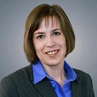 Tamara Tureson's profile image