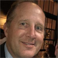 Don Swanson's profile image