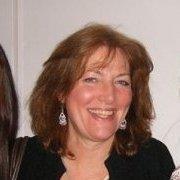 Deborah Panella's profile image