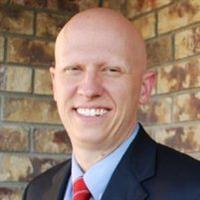 Corey Reitz's profile image