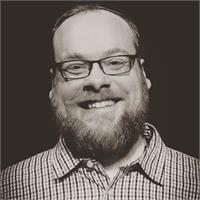 Joel Kurzynski's profile image