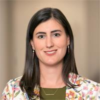 Samantha Sendrowski's profile image