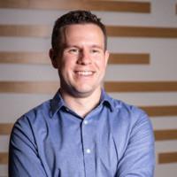 Dan Hauck's profile image
