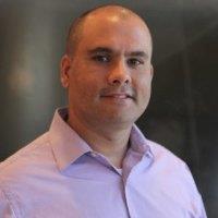 Carlos Rodriguez's profile image
