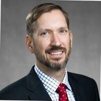 Michael Ertel's profile image