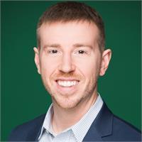 Charlie Altenbach's profile image