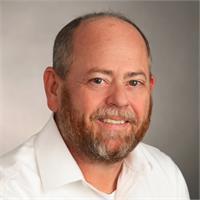 Dale Qualls's profile image