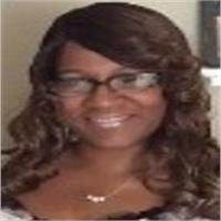 Deborah Thompson's profile image