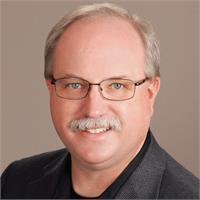 Kevin Svec's profile image