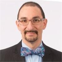 Brian Donato's profile image