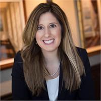 Stephanie Clerkin's profile image