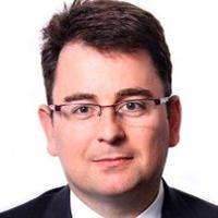 Stuart Dodds's profile image