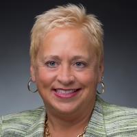 Cindy MacBean's profile image