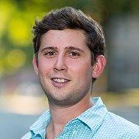 Richard Brooman's profile image