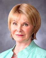 Randi Mayes's profile image