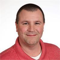 Christopher Hunt's profile image