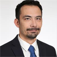 Jack Recinto's profile image