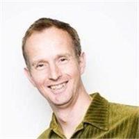 Ian Hunter's profile image