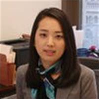 Sharon Lee's profile image