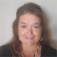 Denise Ash's profile image