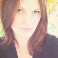April Heimerl's profile image