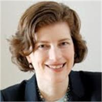 Jill Strand's profile image