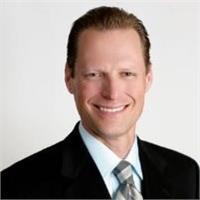 Troy Dunham's profile image