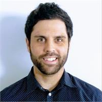 Brian Balistreri's profile image