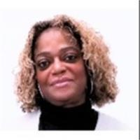 Carolyn Robinson's profile image