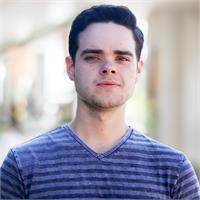 Mike Zawisza's profile image