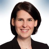 Lisa Houston's profile image