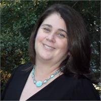 Stephanie Dooley's profile image