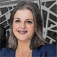Catherine Hanley's profile image