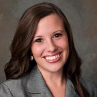 Katie Ellis's profile image