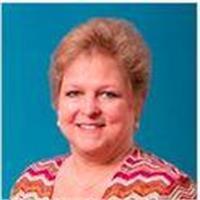 Rhonda Lewis's profile image