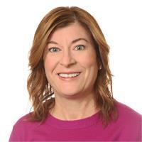 Martha Breil's profile image