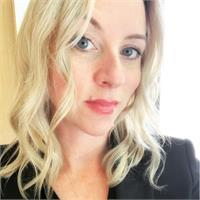 Catherine Casey's profile image
