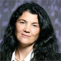 Melissa LaFlair's profile image