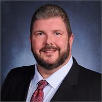 Chuck Barth's profile image