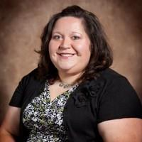 Tara Patterson's profile image