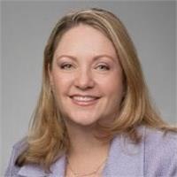 Amy Knapp's profile image