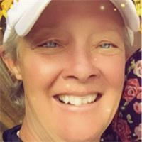 Deborah Dobson's profile image