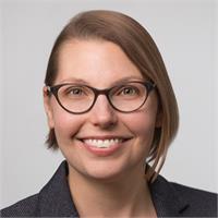 Amy Monaghan's profile image
