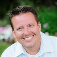 Reggie Pool's profile image